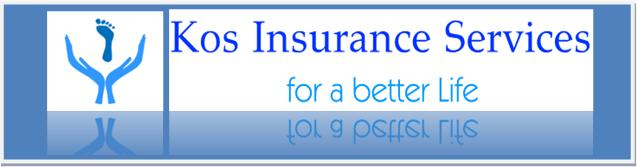 Kos Insurance Servises