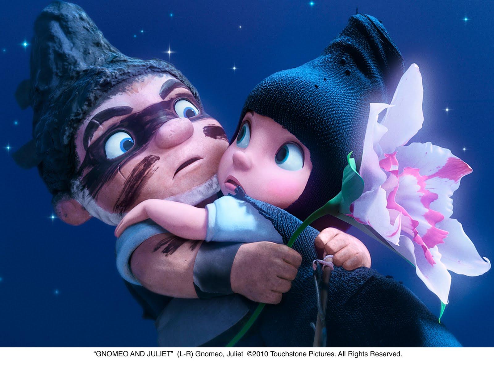 http://3.bp.blogspot.com/-fm6O_8vKV6w/TZawOtU84DI/AAAAAAAAW0k/z-UYyE5G8G4/s1600/Gnomeo_02.jpg
