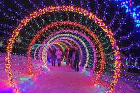 christmas lights virginia beach - Christmas Lights Virginia Beach