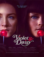 Violet and Daisy (2011) online y gratis