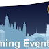 AppSecEU 2014 live streaming