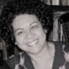 * Ana Jácomo