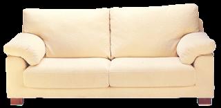 Fabricación y venta de sofás artesanos