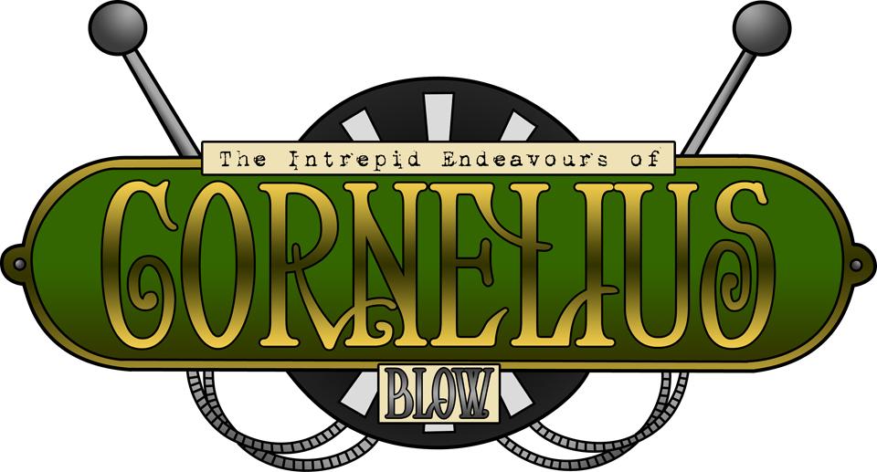Project Cornelius