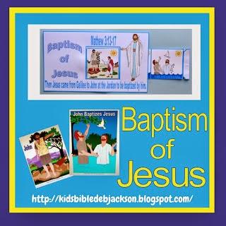 http://kidsbibledebjackson.blogspot.com/2013/04/baptism-of-jesus.html