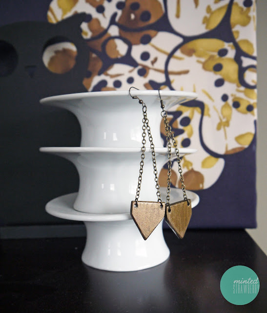 diy-arrowhead-drop-earrings-tutorial