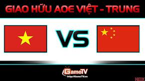Việt Nam vs Trung Quốc: CUỘC CHIẾN CHO SỰ KIÊU HÃNH