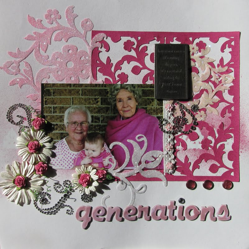 http://blog.uniquelygrace.com/2010/12/creating-memories-for-years-to-come.html