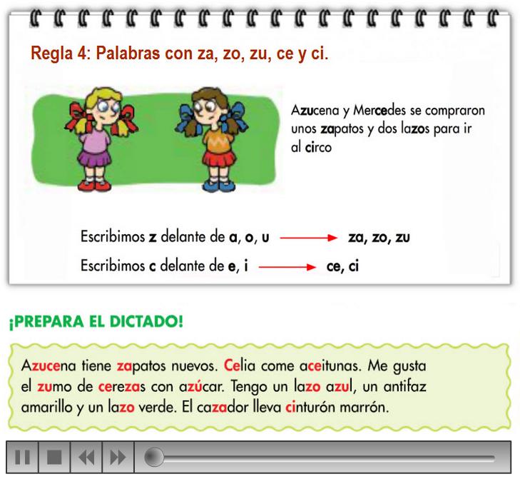 http://www.primerodecarlos.com/SEGUNDO_PRIMARIA/julio/ortografia/regla_4/regla4.htm
