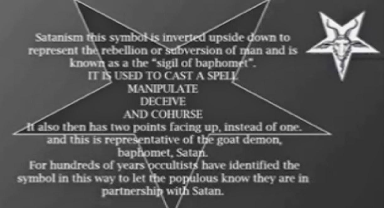 Nesara republic now galactic news meaning of the upside down star meaning of the upside down star biocorpaavc