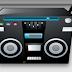 Spirit2: Real FM Radio 4 AOSP v2015_04_14 Apk