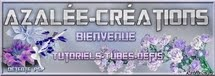 azalee-creations