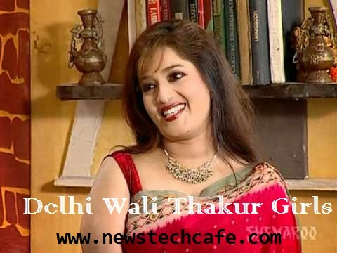 Upcoming '&tv' Show Delhi Wali Thakur Girls Story,Plot,Star Cast,Promo,Timings wiki