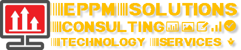 EPPM Solutions | Consulting | Training | Technology Services
