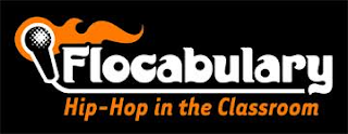 Flocabulary HipHop
