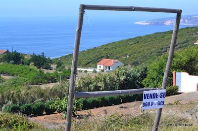 трудности продажи португальской недвижимости
