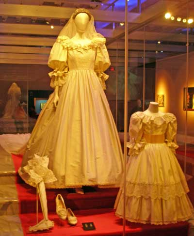pictures of royal wedding dresses. royal wedding dresses through