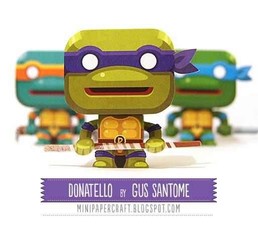 Donatello_by_Gus_Santome.jpg
