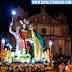 PHOTOS: Good Friday procession in Naga City