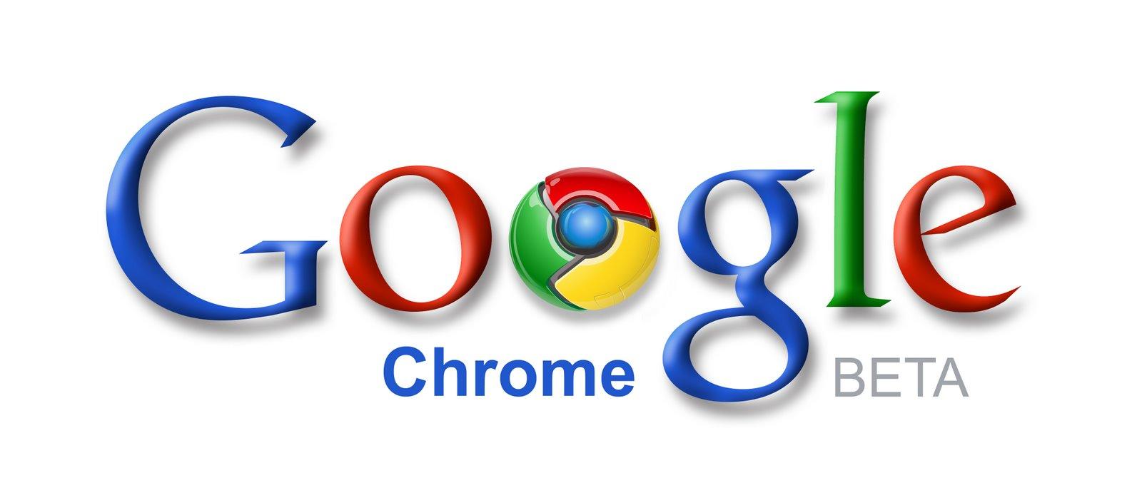 Download Google Chrome 24.0.1312.14 Beta Free