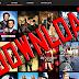 Senarai Laman Web Download Movie/Drama !