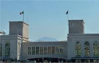 Stazione Marittima - Napoli