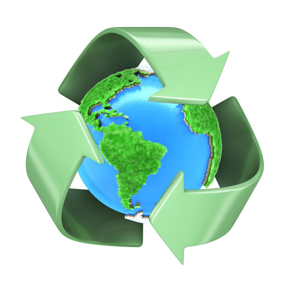 Cambio climático, ¿realidad? - Página 5 Medioambiente