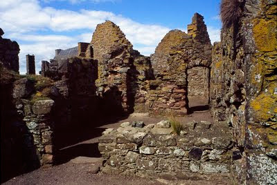 bensozia todays castle dunnottar - photo #2