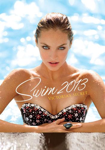 victorias-secret-summer-2013