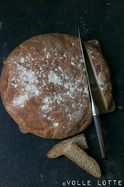backen, Brot backen, Hessen, Apfelwein, Ebbelwoi, Stöffchen, Frankfurt