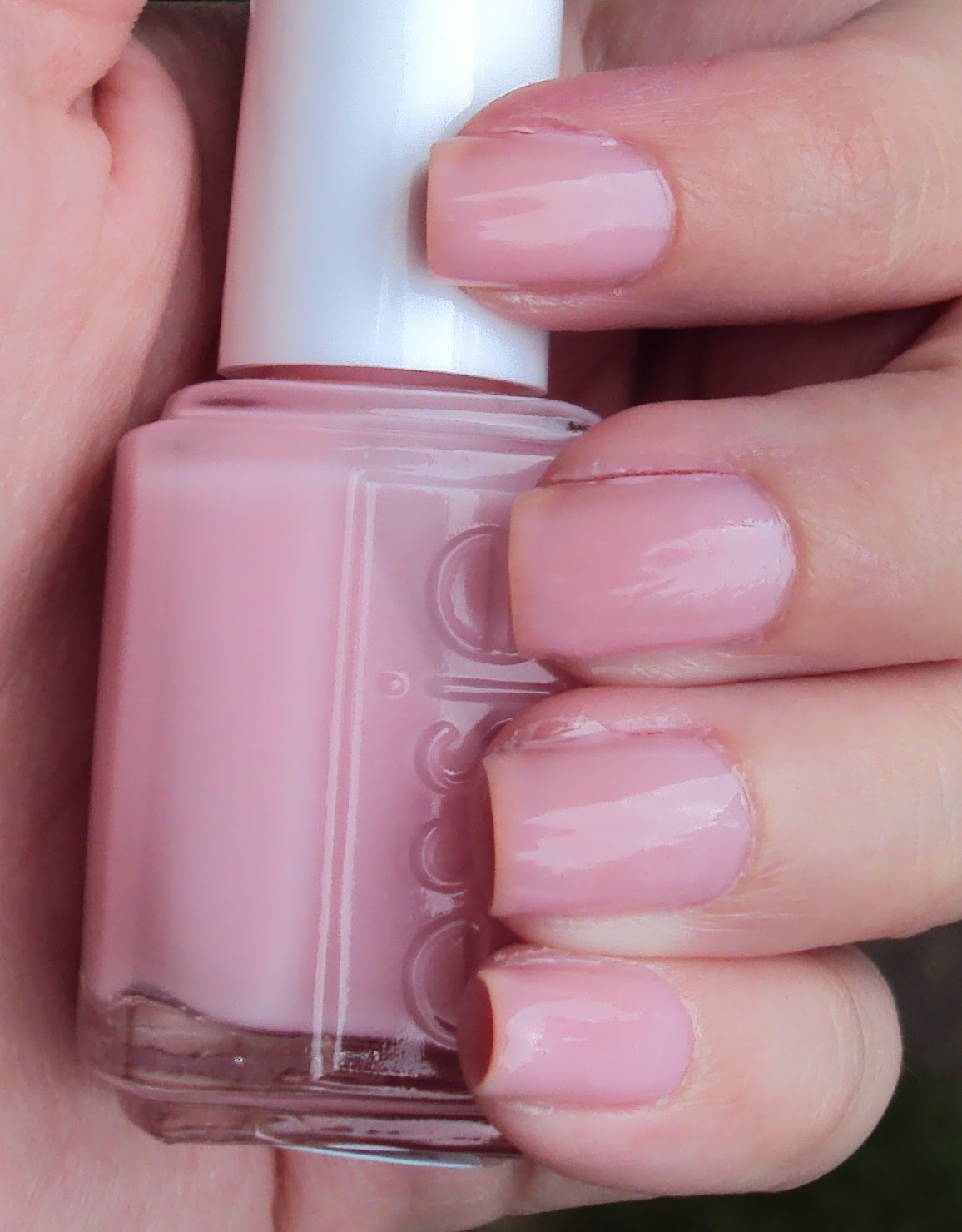 It\'s A Girl Thing*~: Spring Nail Polishes