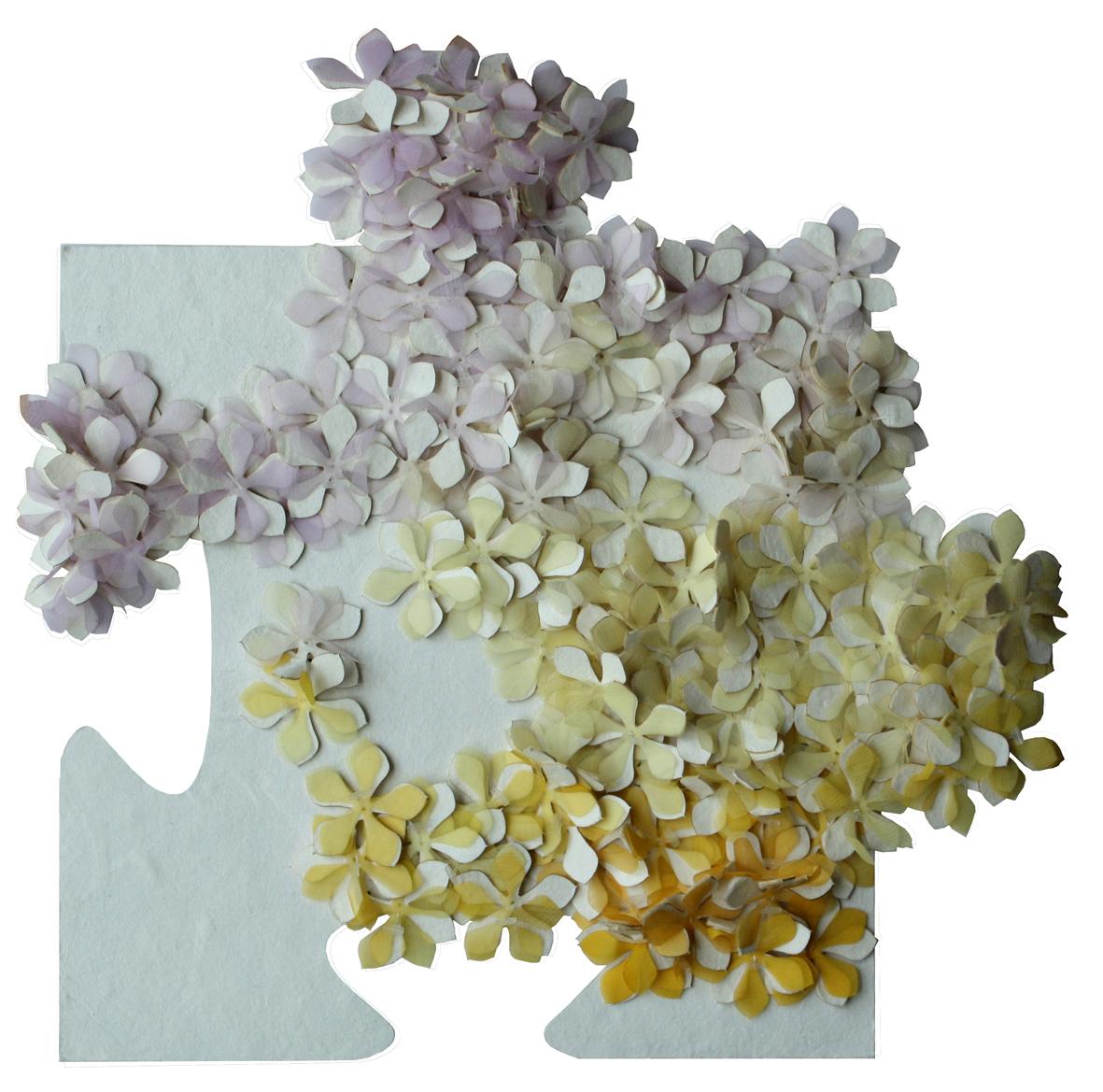 http://3.bp.blogspot.com/-fmR3q1b6fCU/Tzl-IjXT3SI/AAAAAAAAAkk/ZQYQMHqFQZA/s1600/flower.jpg