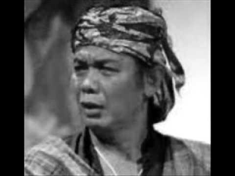 Kang Ibing
