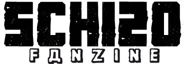 Schizo Fanzine Interviews