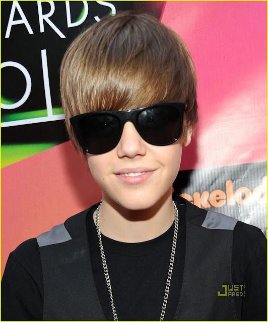 Emo Hair Emo Hairstyles Emo Haircuts Justin Bieber