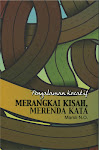 MERANGKAI KISAH, MERENDA KATA