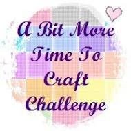 ATG challenge
