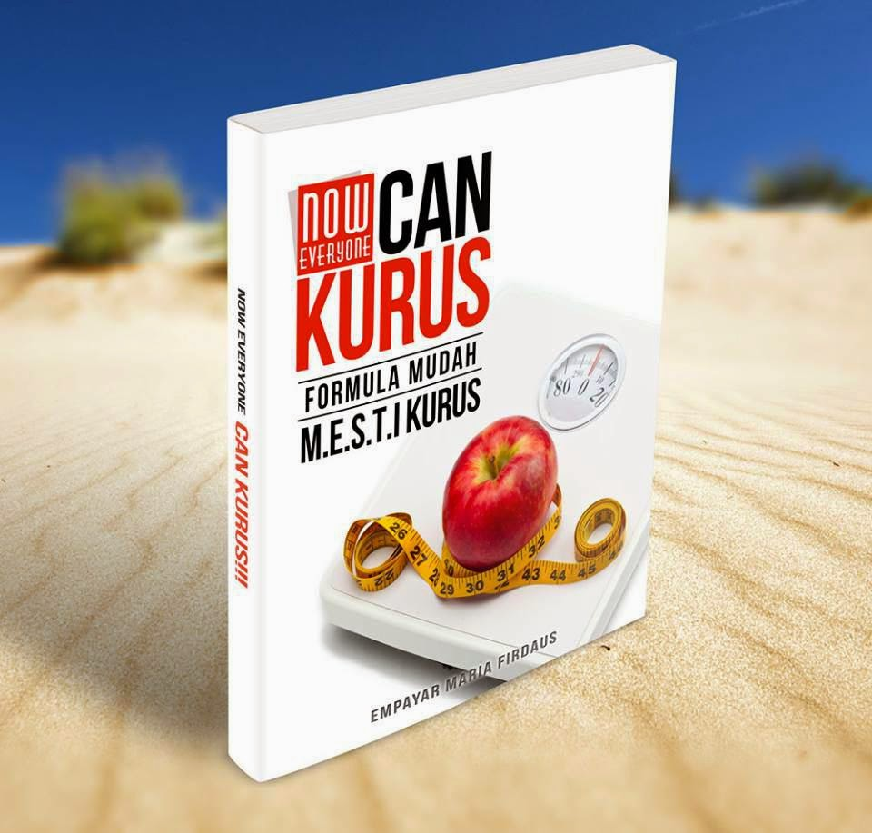 www.noweveryonecankurus.com/hafizah