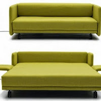 Sofa Set Sofa Cum Bed Living Room Furniture Designs Online