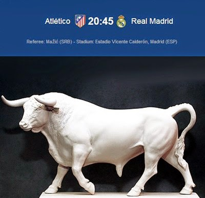 Atletico-Real-Madrid-afisha