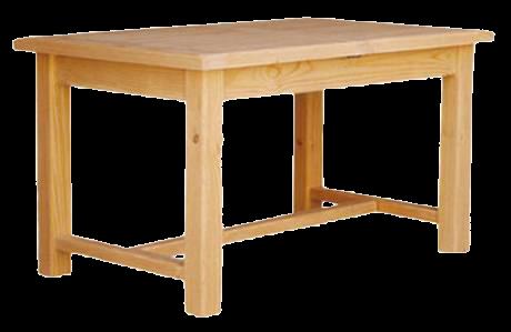 Colecci n de gifs im genes de mesas for Como disenar una mesa