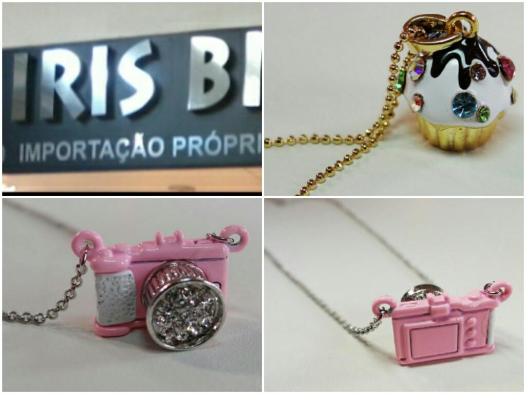Belli » Blog Archive » Comprinhas na 25 de Março e dicas de lojas #837340 1024x768 Acessorios Banheiro 25 De Março