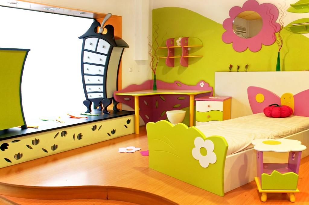 choix de couleur pour chambre bb - Choix Des Couleurs Pour Une Chambre
