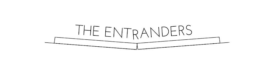 The Entranders