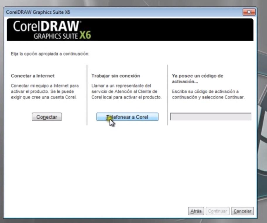 download corel x3 portugues keygen