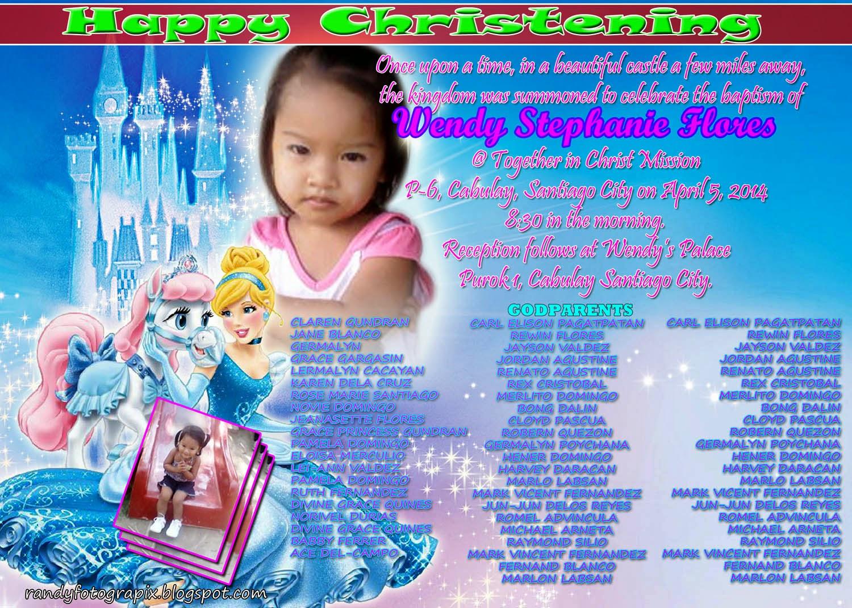 cinderella christening invitation randy fotograpix jpg 1500x1071 birthday christening invitation background