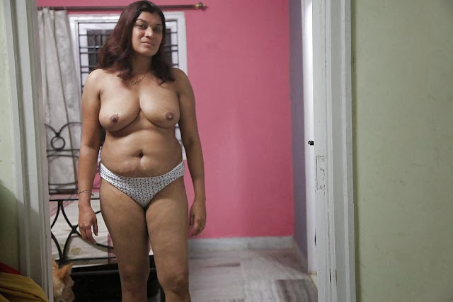 naked nude women Sexy indian