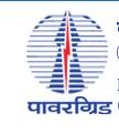 Power Grid Corporation PGCIL Recruitment 2015 Online Applications
