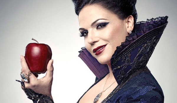 Las Mejores Frases De Regina Mills The Evil Queen Chicas Geeks