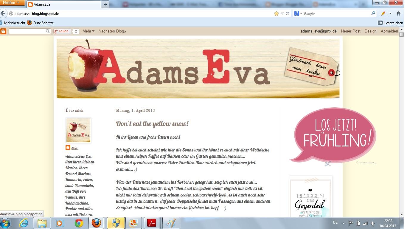 http://3.bp.blogspot.com/-fmXtQzqIxqo/UV4ONhDrgMI/AAAAAAAACFE/yBAUAc1PXv4/s1600/Altes+Design.jpg